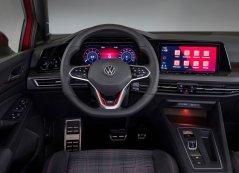 Volkswagen-Golf_GTI-2021-1600-0c