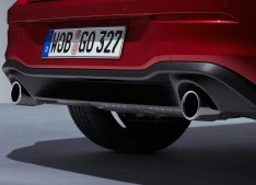 Volkswagen-Golf_GTI-2021-1600-14