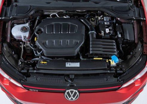 Volkswagen-Golf_GTI-2021-1600-15