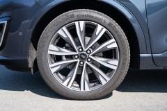 2020 Ford Kuga EcoBlue Hybrid-0022