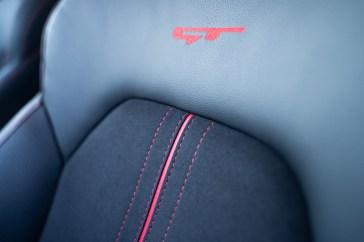 2020 Kia Proceed GT-0028