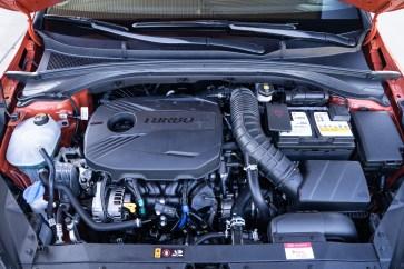 2020 Kia Proceed GT-0029