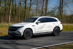 2020 Mercedes-Benz EQC400-0004