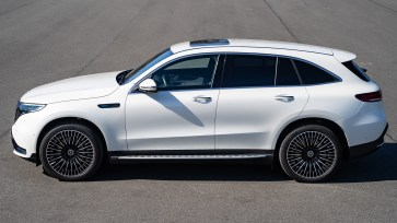 2020 Mercedes-Benz EQC400-0016