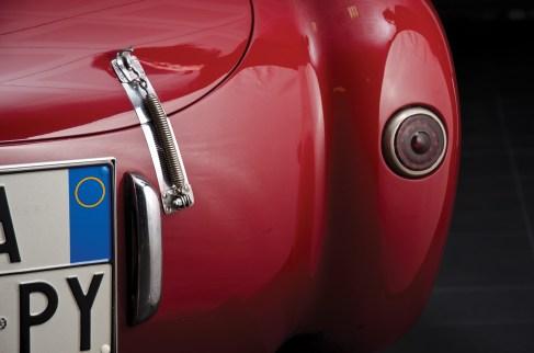 @1952 Ferrari 225 Sport Spyder Vignale-0192ET - 20