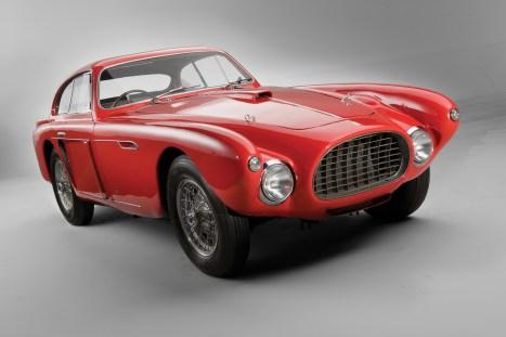 @1952 Ferrari 340 Mexico - 0224AT - 1