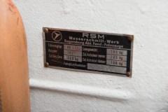 @1954 Messerschmitt KR 175 - 11