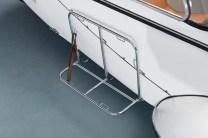 @1954 Messerschmitt KR 175 - 16