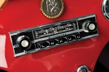 @1956 Messerschmitt KR 200 - 10