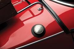@1956 Messerschmitt KR 200 - 6