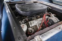 @1972 Ligier JS2 Coupé - 4