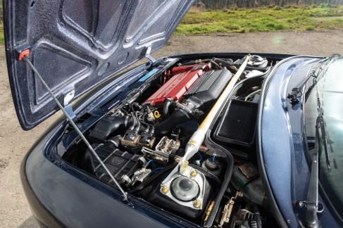 @1993 Lancia Hyena Zagato - 20