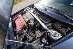 @1993 Lancia Hyena Zagato - 21