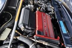 @1993 Lancia Hyena Zagato - 22
