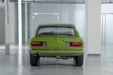 @BMW 2800 GTS Frua - 19