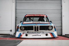 @BMW 3.5 CSL IMSA - 16