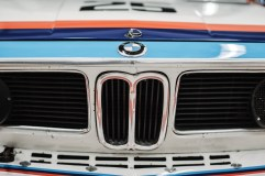 @BMW 3.5 CSL IMSA - 20