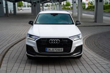 2020 Audi Q7 60 TFSIe-0025