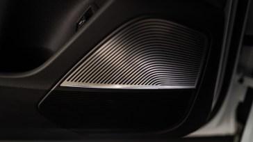 2020 Audi Q7 60 TFSIe-0039