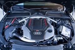 2020 Audi RS5 Sportback-0028