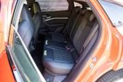 2020 Audi e-tron Sportback 55 quattro-0016