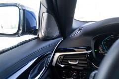 2020 BMW 520d Touring 48V-0028