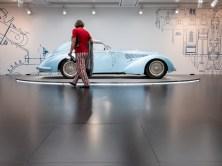 @Alfa Museum - 11