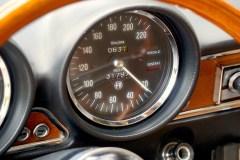 @Alfa Romeo Giulia 1750 GT Veloce - 34