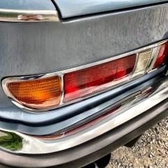 @BMW 3.0 CSi - 1 (7)