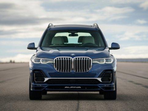 Alpina-BMW_XB7-2021-1600-13