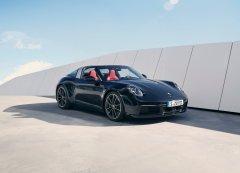 Porsche-911_Targa_4-2021-1600-02