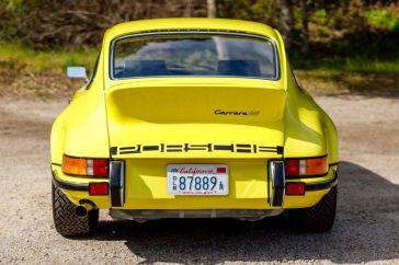 grundfor-20200417-porsche-carrera-rs-yellow-004