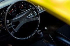 grundfor-20200417-porsche-carrera-rs-yellow-065