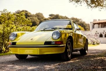 grundfor-20200417-porsche-carrera-rs-yellow-158