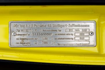 grundfor-20200417-porsche-carrera-rs-yellow-279