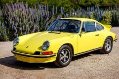 grundfor-20200417-porsche-carrera-rs-yellow-389