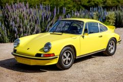 grundfor-20200417-porsche-carrera-rs-yellow-389