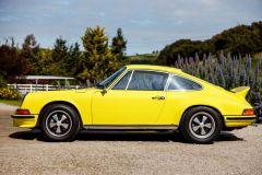 grundfor-20200417-porsche-carrera-rs-yellow-392