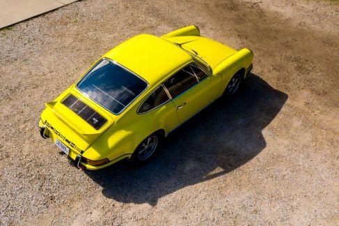 grundfor-20200417-porsche-carrera-rs-yellow-399