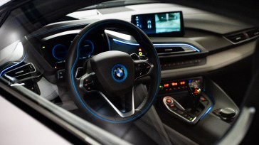 200618 BMW i8 TW1-0012