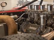 @1965 De Tomaso Sport - 6
