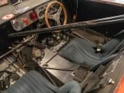 @1965 De Tomaso Sport - 7