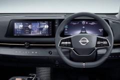 @Nissan Ariya - 1 (1)