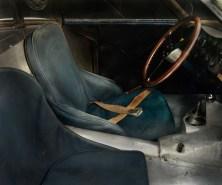 C4RK interior 008