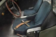 C4RK interior 014