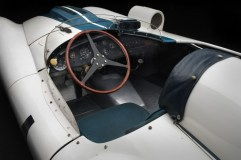 Cunningham-C4R-cockpit-900x600