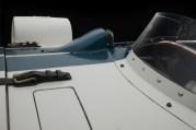 Cunningham-C4R-mirror-detail-900x600