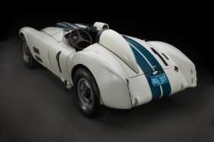 Cunningham-C4R-rear-3-4-900x600