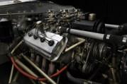 Cunningham-C5R-engine-900x600