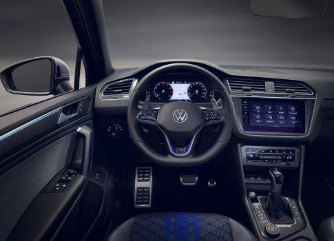 Volkswagen-Tiguan_R-2021-1280-07